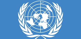 FNsymbol