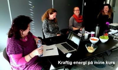 trine-grung-workshop-drammen-nettkurs